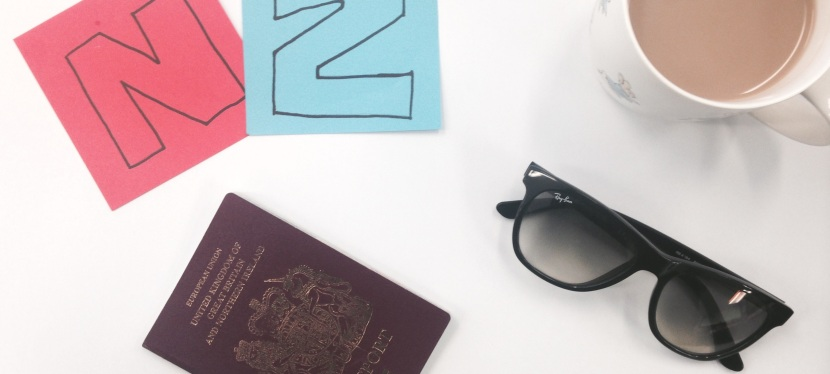 8 things nobody tells you when you move abroad