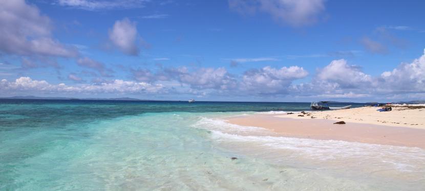 Fiji – Part2