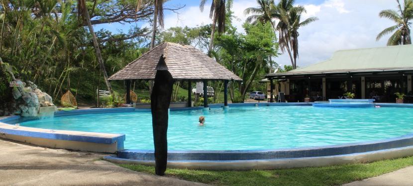 Fiji – Part1