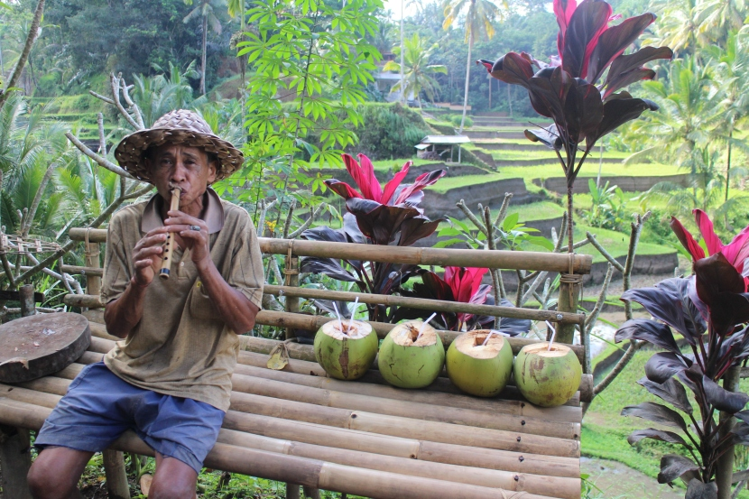 Ubud – Part2